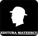editura matescu