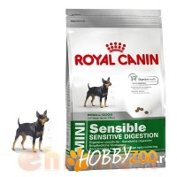 Royal Canin Mini Sensible 3 kg