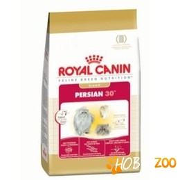 Hrana Royal canin Persian